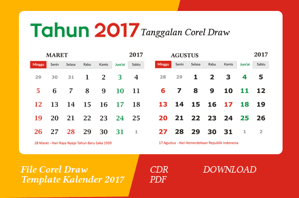 https://templatekalender.blogspot.co.id/2016/06/tanggalan-2017-corel-draw-pdf-tg001.html