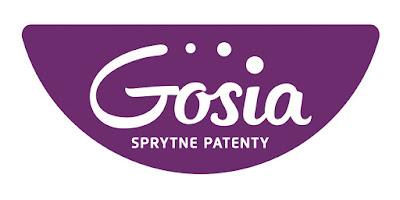 http://www.gosia.pl/