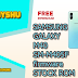 SAMSUNG GALAXY M40 SM-M405F FIRMWARE STOCK ROM FLASH FILE OFFICIAL 2019 UPADATE