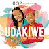 Brothers of Peace Ft. Kid X, Professor & Mpumi - Udakiwe (45 Mix) (2019) [Download]