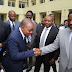 Union Sacrée : Annoncé avoir fait sa traversée , Kokonyangi jure fidélité à Kabila jusqu'à sa mort