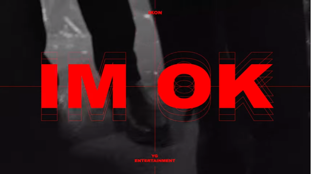 iKON 'NEW KIDS REPACKAGE' CONCEPT TEASER [+ Screen Captures]