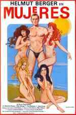 Femmes 1983