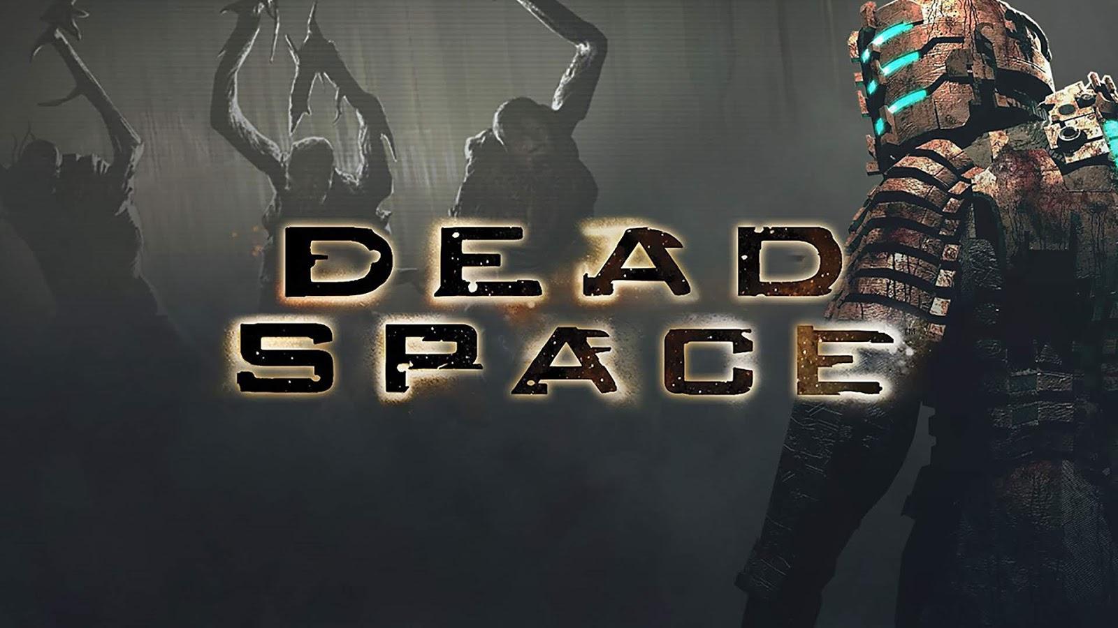 dead-space-1-viet-hoa
