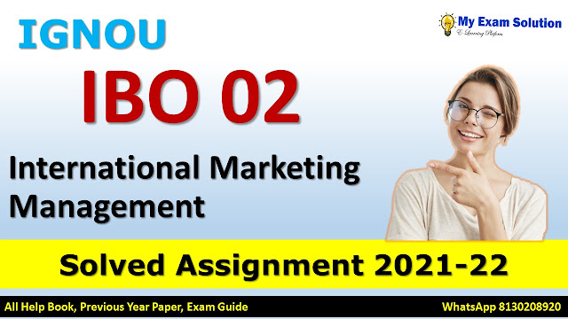 ibo 2 solved assignment 2020-21 free, ibo 2 solved assignment 2020-21 pdf, ignou m.com 1st year solved assignment 2020-21, ibo 01 solved assignment 2020-21 pdf, ibo 02 solved assignment 2020-21, mco 01 solved assignment 2020-21, mco 1 solved assignment 2020-21, ibo 2 solved assignment 2020-21