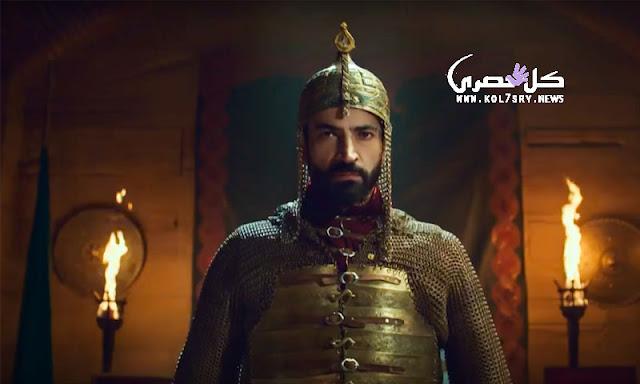بعد ثلاثة أيام من عرض مسلسل محمد الفاتح ينافس قيامة ارطغرل صاحب الاربع أجزاء