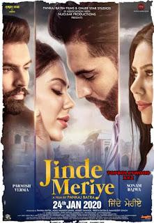 Jinde-Meriye-Punjabi-Full-Movie