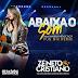 Lançamento: Zé Neto e Cristiano part. Marília Mendonça - Abaixa o Som (FUN.MIX)