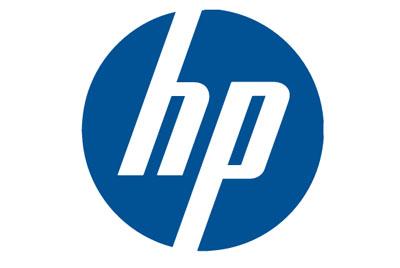 Beli Tinta/Toner Asli HP Bisa Lewat Smartphone