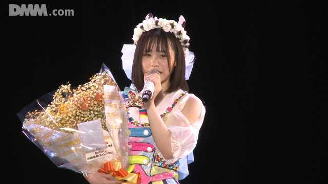Sato Kaho Birthday