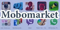 Download Mobo Market