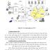 Tìm hiểu khả năng ứng dụng công nghệ chuyển mạch đa giao thức nhãn MPLS trên mạng đường trục Việt Nam