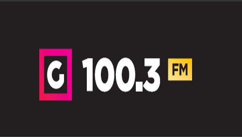 Rádio Gazeta FM 100,3 de Carazinho RS - Rio Grande do Sul Ao Vivo