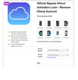 iCloud bypass/Unlock/Activation/Removal/Unlocker Tool/Bypass Tool Free Download
