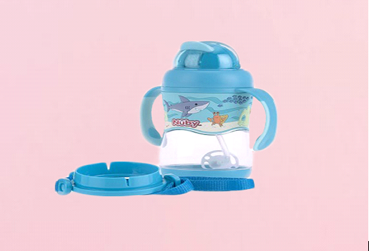 How To Choose The Best Drinking Bottle For My Kids?