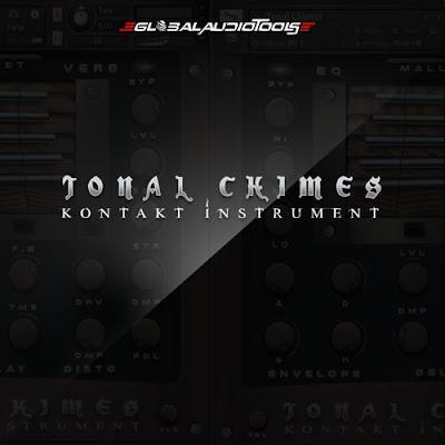 Tonal-Chimes-Kontakt-instrument-download-free_Downpacks.online, Kontakt-library-free-download-2020