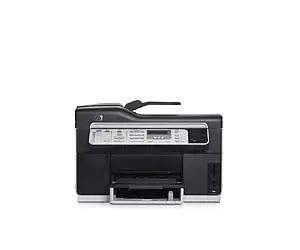 HP Drivers Download: HP Officejet Pro L7580 Drivers Printer