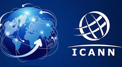 أهمية-منظمة-ICANN