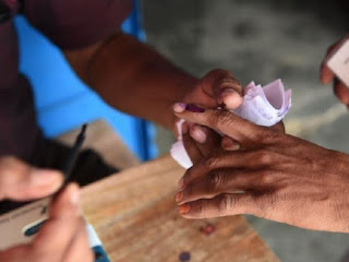 bihar-panchayat-election-and-ordinance