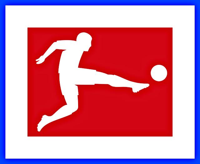 عودة الدوري الألماني لكرة القدم البوندسليجا بعد توقف شهرين بسبب فيروس كورونا