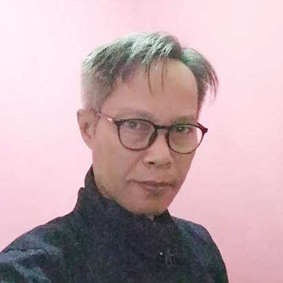 pakar seo,pakar seo di indonesia,ahli seo