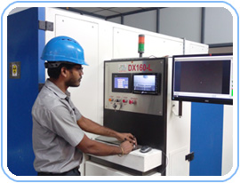 Looking for 10th Pass, ITI, And Diploma Candidates In Alutech Foundry India (P) Ltd Coimbatore, Tamil Nadu