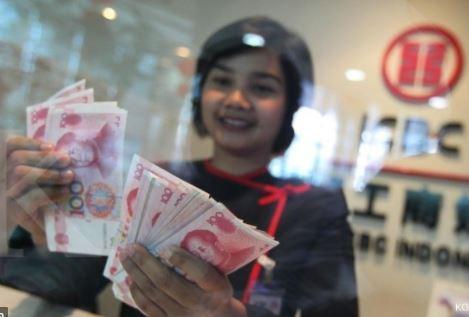 Alamat Lengkap dan Nomor Telepon Kantor Bank ICBC di Surabaya