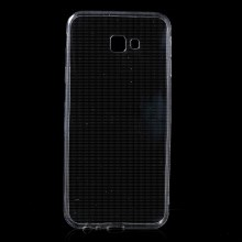 Ultra Thin Crystal Clear TPU Case for Samsung Galaxy J4+ / J4 Prime