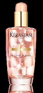 Kérastase-L'Oréal