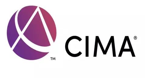 CIMA Exemption Fees In Nigerian Naira