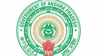 andhra-pradesh-government-released-order-over-grama-volunteers-recruitment