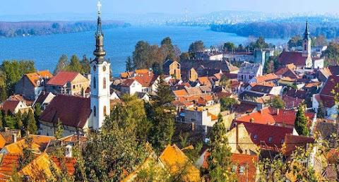 Hatalmas turisztika együttműködési lehetőségek állnak Budapest és Belgrád előtt