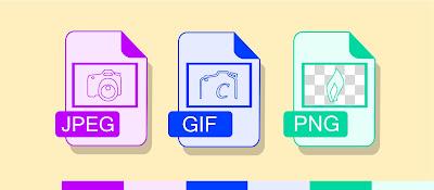 JPG-PNG-GIF