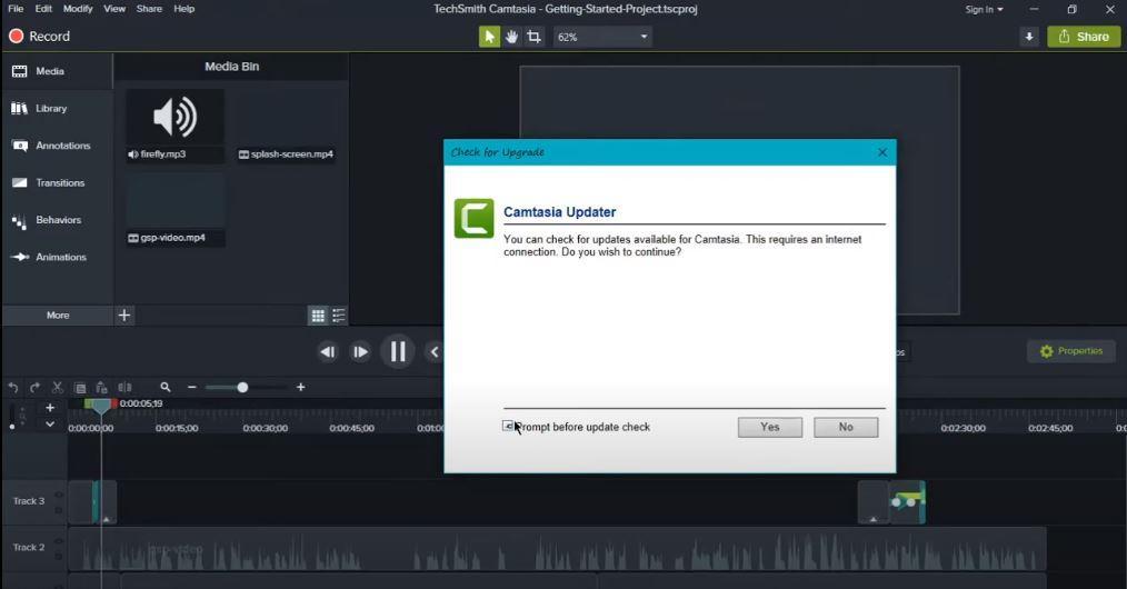 camtasia studio crack download