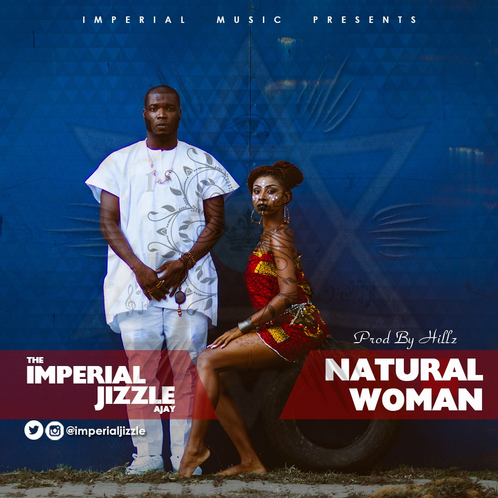 single women in imperial Female members of the imperial family must retain their status after marriage   meanwhile, there are eight single women in the imperial family,.