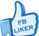 FB Auto Liker V2.50/2.5.0 APK for Android Free Download Updated