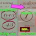 มาแล้ว...เลขเด็ดงวดนี้ 3ตัวตรงๆ หวยซองอ.ส้มบางมด ชุดเดียวรวย งวดวันที่ 16/10/61