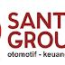 Lowongan Kerja Staf Administrasi di Santosa Group - Penempatan Kantor Pusat Kota Semarang