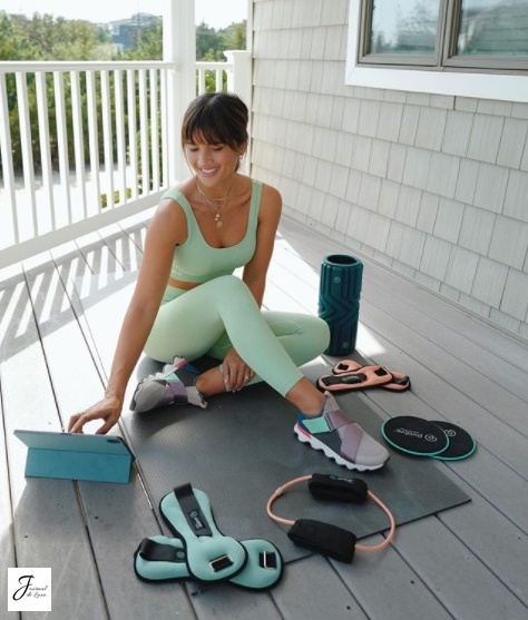 vježbanje-fitness-mršavljenje-gubitak-kilograma