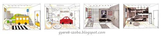 http://gyerek-szoba.blogspot.hu/2011/02/megvalosithato-alom-gyerekszoba_15.html