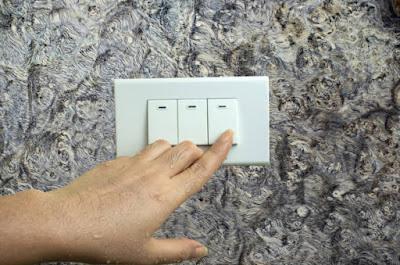 Penghemat listrik Power Saver Factor Stability 24 yang banyak dibutuhkan