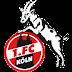 Daftar Skuad Pemain 1. FC Köln 2016-2017