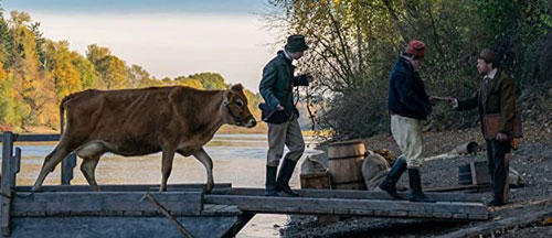 first-cow-2019-movie-trailer-clips-images-and-poster