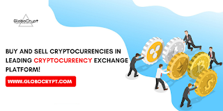 Best way to buy and hold cryptocurrencies