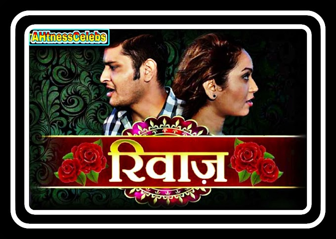 Riwaz (2021) - CinemaDosti Originals Hindi Short Film
