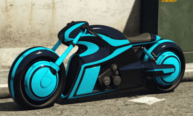 Fastest Bikes GTA Online: Best motorcycles that have been tested to reveal the fastest ride