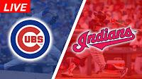 Chicago-Cubs-vs-Indios-de-Cleveland
