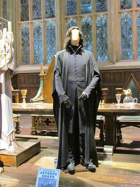 Severus-snape-my-list-mag