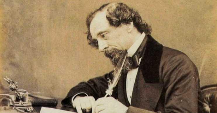 Bu ünlü yazar artık Amerika Birleşik Devletleri'nin çok satanlar listesinde yer alıyordu.