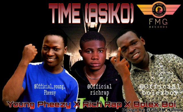 [Music] Young_Pheezy_ft_Rich_Rap_x_Bolex_Boi